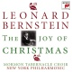 Bernstein, Leonard Joy of Christmas