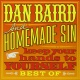 Baird, Dan Keep Your.. -Cd+Dvd-