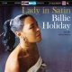 Holiday, Billie Lady In Satin