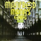 Manfred Mann´s Earth Band Manfred Mann´s.. -Remast-