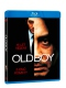 Blu-ray Filmy Blu-ray Old Boy BD