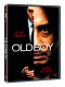 DVD Filmy DVD Old Boy