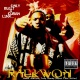 Raekwon Only Built 4 Cuban Linx