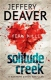 Jeffery Deaver Solitude Creek