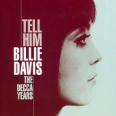 Tell Him -decca Years- (Davis, Billie)