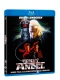 Blu-ray Filmy Blu-ray Temn� And�l BD