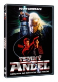 dvd obaly Temn� And�l