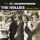 Hollies Changin´ Times