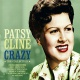 Cline, Patsy Crazy - the Collection