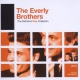 Everly Brothers, The Definitive Pop Coll.