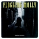 Flogging Molly Drunken Lullabies [LP]