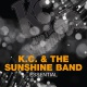 Kc & The Sunshine Band Essential