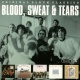 Blood, Sweat & Tears Original Album Classics2