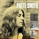Smith, Patti Original Album Classics