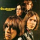 Stooges, The Stooges,the