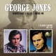 Jones, George Bartender´s Blues/Shine..