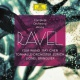Ravel, M. Complete Orchestral Works