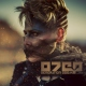 Otep Generation Doom