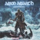 Amon Amarth Jomsviking -Digi-