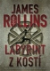 James Rollins Labyrint z kostí