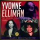 Elliman, Yvonne Night Flight/Yvonne