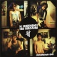 Five Seconds Of Summer Somewhere New -Ep-