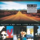 Jesus & Mary Chain Stoned &.. -Deluxe-