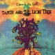 Ka-spel, Edward Tanith and the Lion Tree