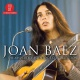 Baez, Joan Absolutely Essential 3 Cd Collection, 3 Albums, From 1960, 1961 & 1962
