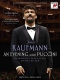 Kaufmann, Jonas DVD An Evening With Puccini
