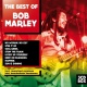 Marley, Bob Best of