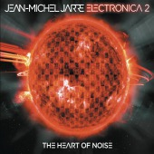 Electronica 2:.. -Ltd- (Jarre, Jean-michel)