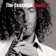 Kenny G Essential =Intl.Version=