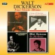Dickerson, Walt Four Classic Albums