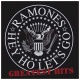 Ramones Greatest Hits-hey Ho Let´s Go
