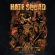 Hate Squad Katharsis -Ltd-