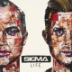 Sigma Life -Deluxe-