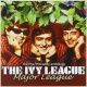 Ivy League Major League