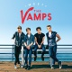 Vamps Meet the Vamps -Cd+Dvd-