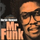 Hancock, Herbie CD Mr. Funk