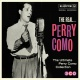 Como, Perry CD Real... Perry Como