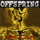 Offspring Smash /Digitally Remastered/