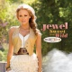Jewel Sweet and Wild -Deluxe-