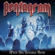 Pentagram When the Screams Come [LP]