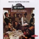Womack, Bobby Across 110th Street -OST-