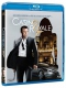 DVD Filmy Casino Royale (2006)