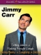Carr, Jimmy DVD Collection Part 2