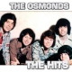 Osmonds Hits
