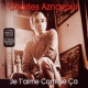 Aznavour, Charles Je T´aime Comme Ca