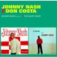 Nash, Johnny & Don Costa Johnny Nash/the Quiet..